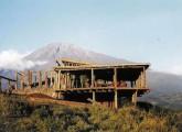 Samaki House
